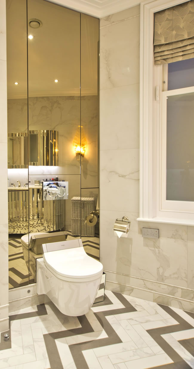 Joinex Joinery Express The Best London Joinery - Express bathrooms