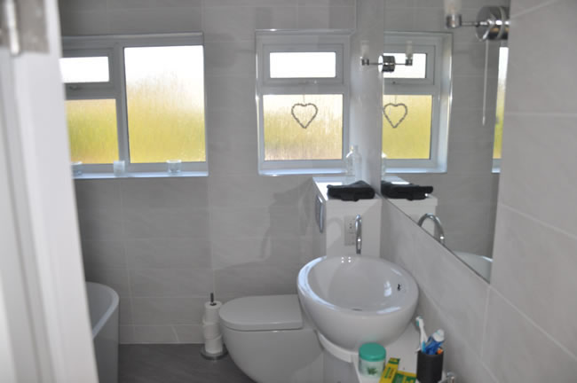 Joinex joinery express the best london joinery for Best bathrooms uk burnley